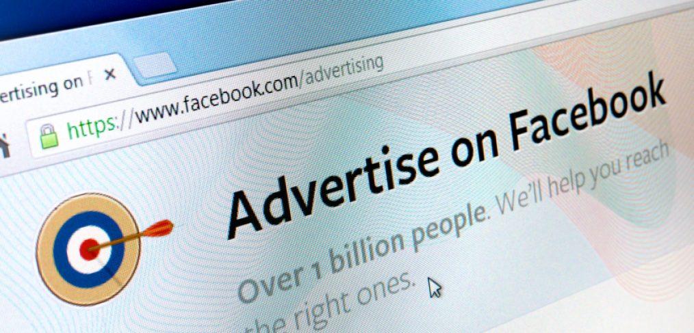 Canvas : la pub Facebook sauce Storytelling !